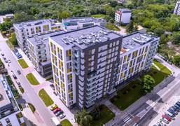 Morizon WP ogłoszenia   Nowa inwestycja - YANA, Warszawa Wola, 64-78 m²   8870