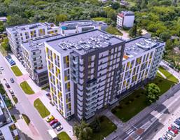Morizon WP ogłoszenia | Mieszkanie w inwestycji YANA, Warszawa, 69 m² | 9709