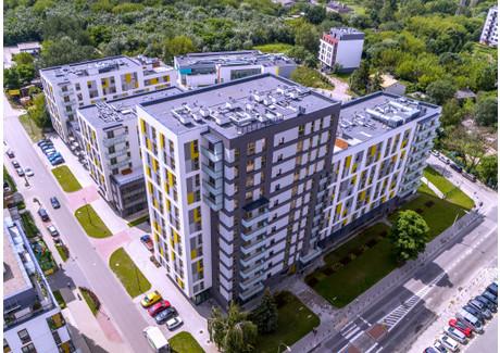 Mieszkanie na sprzedaż <span>Warszawa, Wola, ul. Jana Kazimierza 35/37</span> 1
