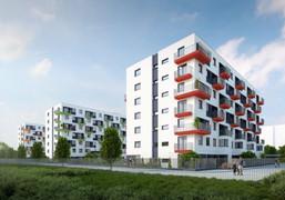 Morizon WP ogłoszenia | Nowa inwestycja - Fajny dom, Kraków Czyżyny, 27-115 m² | 8873