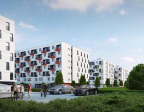 Lokal usługowy w inwestycji Fajny dom, Kraków, 115 m²
