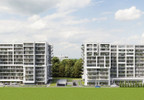 Nowa inwestycja - VERMELO, Kraków Krowodrza | Morizon.pl nr3
