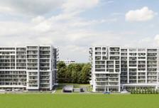 Lokal użytkowy w inwestycji VERMELO, Kraków, 335 m²