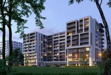 Lokal użytkowy w inwestycji VERMELO, Kraków, 275 m²