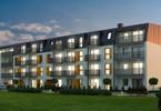 Morizon WP ogłoszenia | Mieszkanie w inwestycji Husa Park, Warszawa, 45 m² | 2139