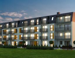 Morizon WP ogłoszenia   Mieszkanie w inwestycji Husa Park, Warszawa, 27 m²   2175