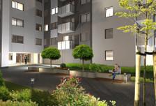 Mieszkanie w inwestycji Sprawna 33, Warszawa, 55 m²