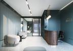 Mieszkanie w inwestycji Moderna Powiśle, Warszawa, 129 m²   Morizon.pl   4089 nr5
