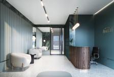 Mieszkanie w inwestycji Moderna Powiśle, Warszawa, 111 m²