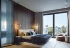Mieszkanie w inwestycji Moderna Powiśle, Warszawa, 74 m² | Morizon.pl | 4098 nr9