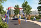Mieszkanie w inwestycji Murapol Dzieci Warszawy, Warszawa, 64 m² | Morizon.pl | 5320 nr6