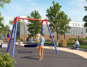 Mieszkanie w inwestycji Murapol Dzieci Warszawy, Warszawa, 46 m²