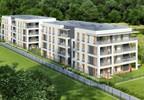 Mieszkanie w inwestycji Mała Góra 10, Kraków, 54 m² | Morizon.pl | 7791 nr2