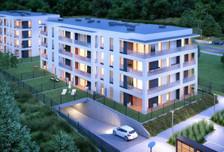 Mieszkanie w inwestycji Mała Góra 10, Kraków, 54 m²