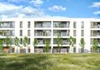 Mieszkanie w inwestycji Mała Góra 10, Kraków, 54 m² | Morizon.pl | 7791 nr4