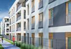 Mieszkanie w inwestycji Mała Góra 10, Kraków, 54 m² | Morizon.pl | 7791 nr5