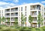 Mieszkanie w inwestycji Mała Góra 10, Kraków, 54 m² | Morizon.pl | 7791 nr7