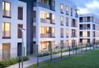 Mieszkanie w inwestycji Mała Góra 10, Kraków, 54 m² | Morizon.pl | 7791 nr9