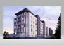 Morizon WP ogłoszenia | Mieszkanie w inwestycji UROCZA 10 - DRUGI ETAP, Rzeszów, 56 m² | 8990