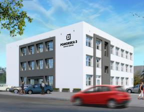 Biuro w inwestycji POMORSKA 3 OFFICE CENERT, Opole, 103 m²