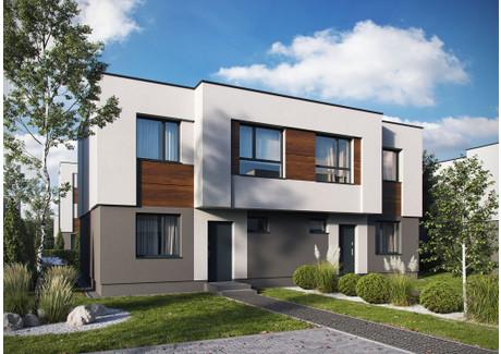 Dom na sprzedaż <span>Piaseczno, Józefosław, Działkowa 74</span> 1