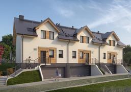 Morizon WP ogłoszenia | Nowa inwestycja - Dolne Migowo, Gdańsk Piecki-Migowo, 162 m² | 8917