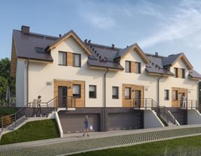 Nowa inwestycja - Dolne Migowo, Gdańsk Piecki-Migowo