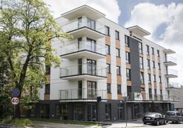 Morizon WP ogłoszenia | Nowa inwestycja - Gdyńska 41, Łódź Bałuty, 39-66 m² | 8922