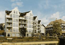 Morizon WP ogłoszenia   Nowa inwestycja - Pułaskiego Square, Ełk Pułaskiego 5, 64-93 m²   8929
