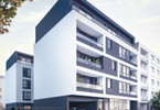 Morizon WP ogłoszenia | Mieszkanie w inwestycji Apartamenty Kordeckiego 43, Warszawa, 35 m² | 2008