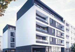 Morizon WP ogłoszenia | Nowa inwestycja - Apartamenty Kordeckiego 43, Warszawa Praga-Południe, 35-117 m² | 8931