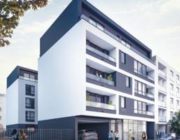 Morizon WP ogłoszenia | Mieszkanie w inwestycji Apartamenty Kordeckiego 43, Warszawa, 72 m² | 4604
