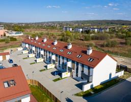 Morizon WP ogłoszenia   Dom w inwestycji Zielona Lwowska, Rzeszów, 125 m²   7854