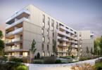 Morizon WP ogłoszenia | Mieszkanie w inwestycji Apartamenty Antoniuk, Białystok, 59 m² | 2679