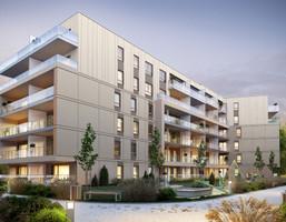 Morizon WP ogłoszenia   Mieszkanie w inwestycji Apartamenty Antoniuk, Białystok, 79 m²   9699