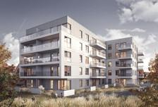 Mieszkanie w inwestycji Koszarova, Giżycko, 33 m²