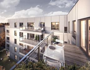 Mieszkanie w inwestycji Koszarova, Giżycko, 73 m²