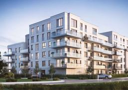 Morizon WP ogłoszenia | Nowa inwestycja - Apartamenty Przystań, Giżycko ul. 1 Maja , 39-75 m² | 8944