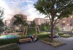 Morizon WP ogłoszenia | Mieszkanie w inwestycji Vivant Home, Świdnica (gm.), 49 m² | 9132