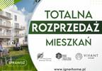 Nowa inwestycja - Vivant Home, Świdnica ul. Parkowa | Morizon.pl nr3