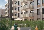 Nowa inwestycja - Vivant Home, Świdnica ul. Parkowa | Morizon.pl nr6