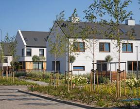 Mieszkanie w inwestycji Verde Park, Kosakowo (gm.), 64 m²