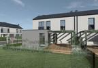 Dom w inwestycji Słoneczne Wzgórze, Zbrosławice (gm.), 125 m² | Morizon.pl | 3816 nr3