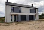 Dom w inwestycji Słoneczne Wzgórze, Zbrosławice (gm.), 125 m² | Morizon.pl | 3816 nr9