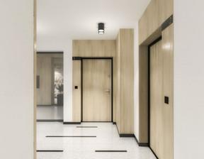 Mieszkanie w inwestycji Sobola Biel, Suwałki, 40 m²