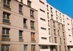 Mieszkanie w inwestycji Sobola Biel, Suwałki, 43 m² | Morizon.pl | 0484 nr6