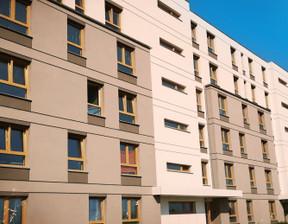 Mieszkanie w inwestycji Sobola Biel, Suwałki, 61 m²