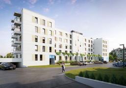 Morizon WP ogłoszenia   Nowa inwestycja - Osiedle nad Zalewem, Lublin Wrotków, 31-58 m²   8969