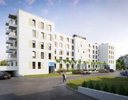Morizon WP ogłoszenia | Mieszkanie w inwestycji Osiedle nad Zalewem, Lublin, 38 m² | 4781