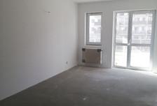 Mieszkanie w inwestycji OGRODY WŁOCHY 3 ETAP – GOTOWY, Warszawa, 49 m²